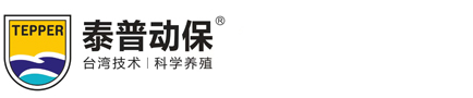 竞博app官方下载ios新会区泰普动物保健科技有限公司